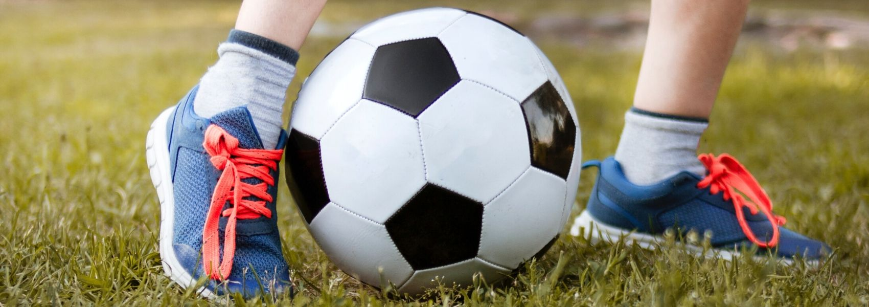 Jovens dão exemplo aos pais em projeto inédito de fair-play no futsal português