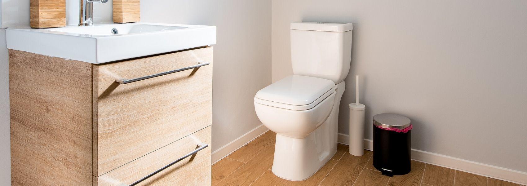 Na Europa, há 31 milhões ainda sem acesso ao saneamento básico
