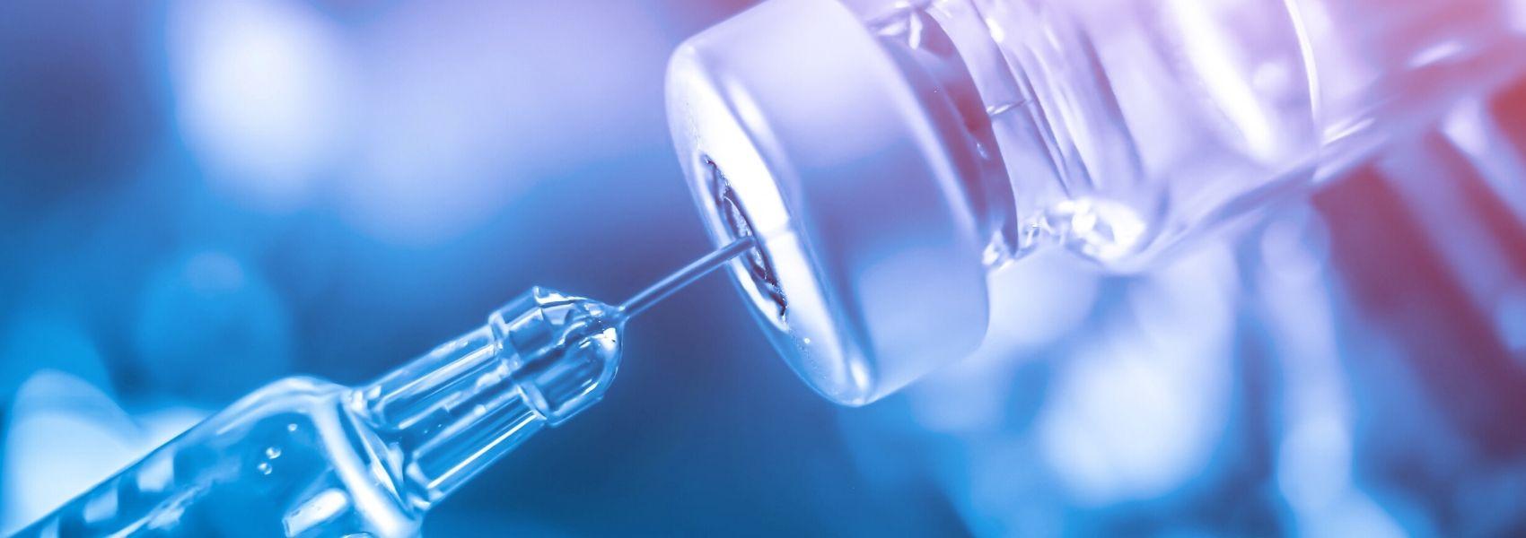 Botox e ácido hialurónico: tratamentos para rejuvenescer cada vez mais procurados