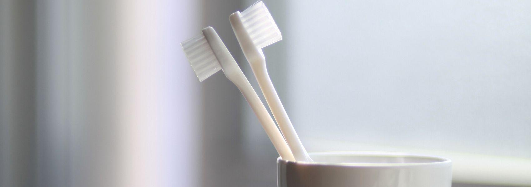 Especialistas aconselham: escove os dentes para proteger o coração