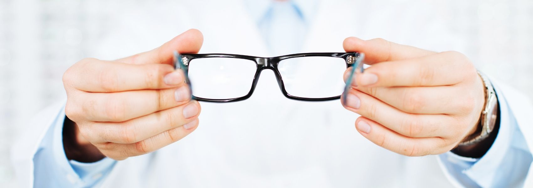 Solução para dar resposta às listas de espera de oftalmologista arranca já em janeiro