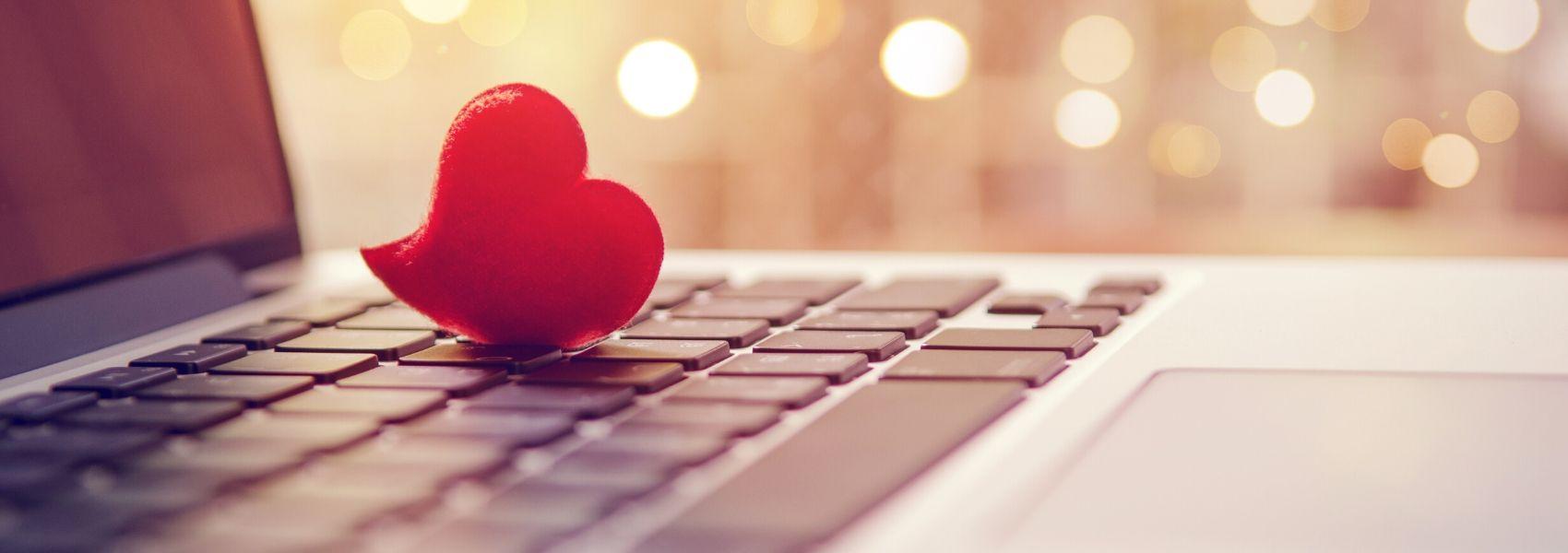 Até 2037, metade dos bebés será fruto de namoros online