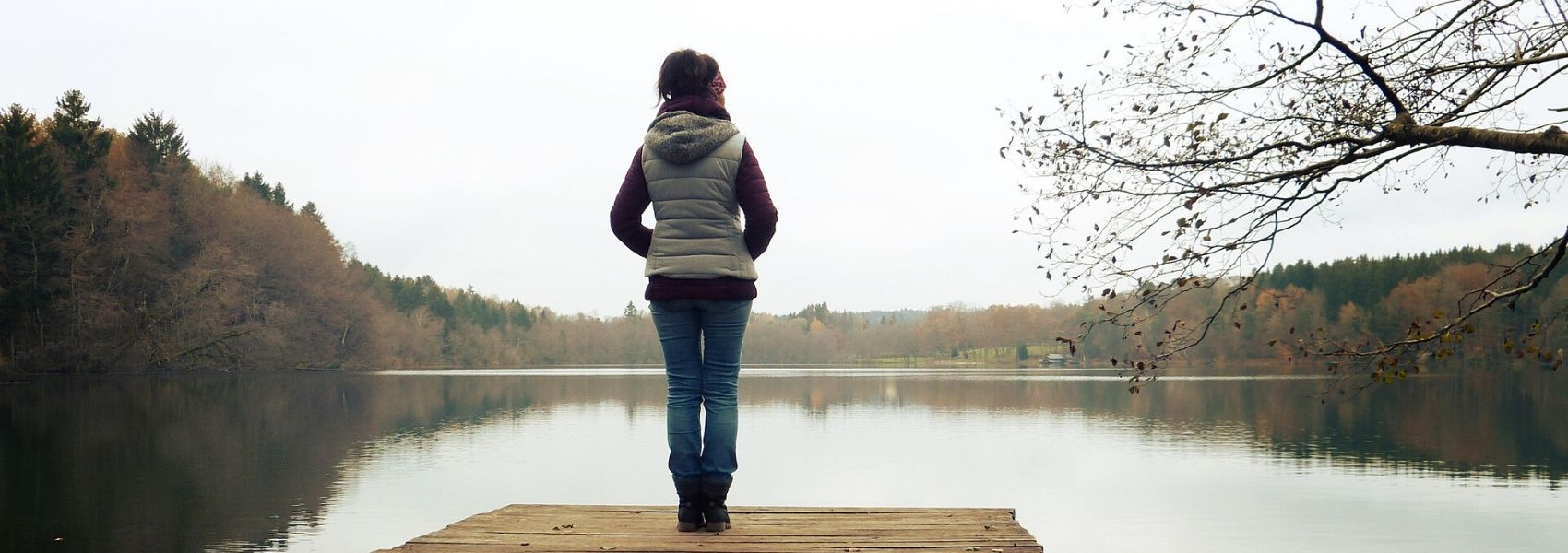 Menopausa precoce aumenta risco de problemas de saúde aos 60 anos