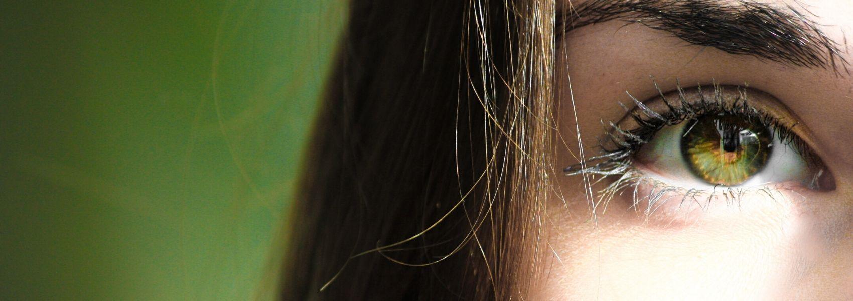 Estudo faz descoberta que ajuda a compreender uma das principais causas de cegueira