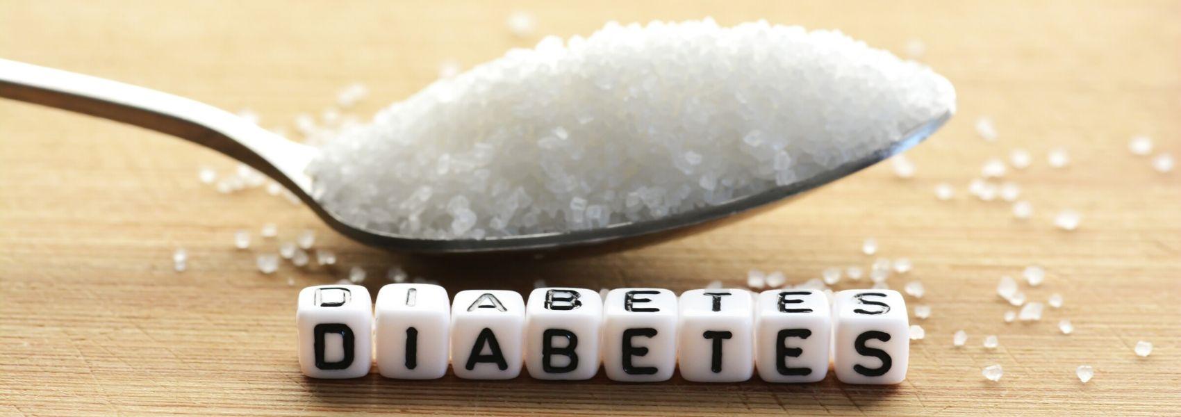 adesivo para gerir a diabetes