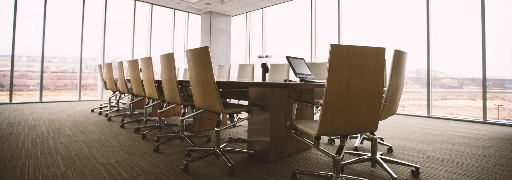 Como se devem preparar as empresas para o COVID-19