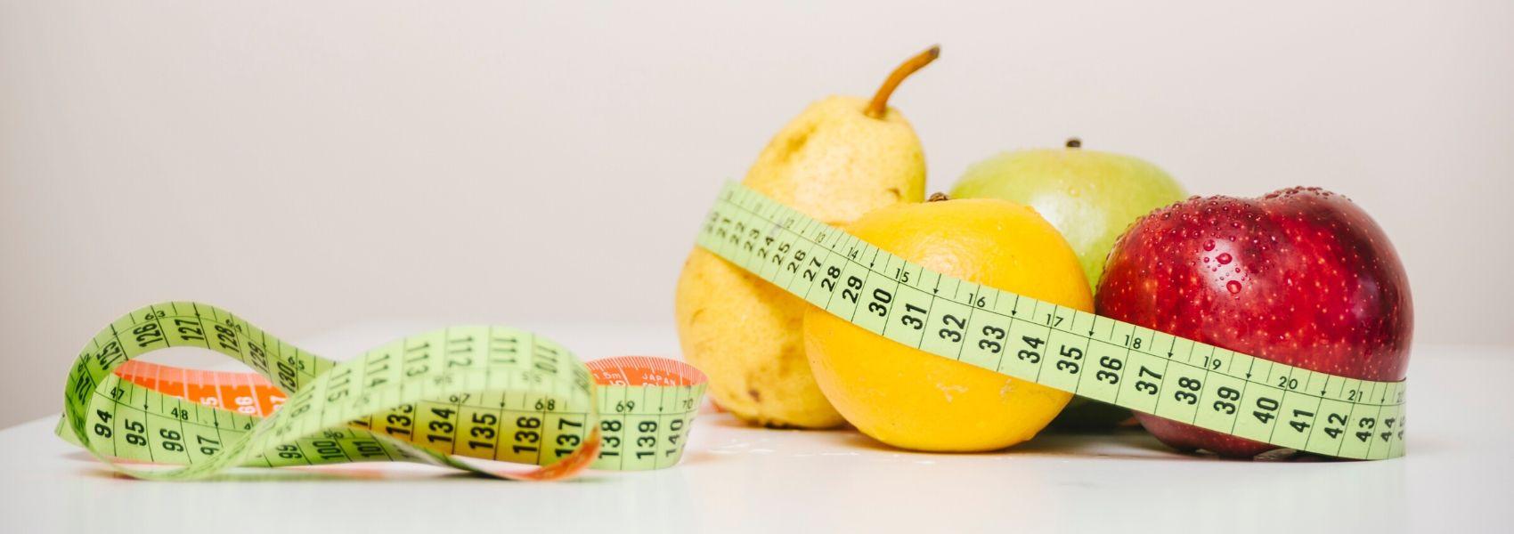 Doenças associadas à obesidade estão entre os três principais assassinos