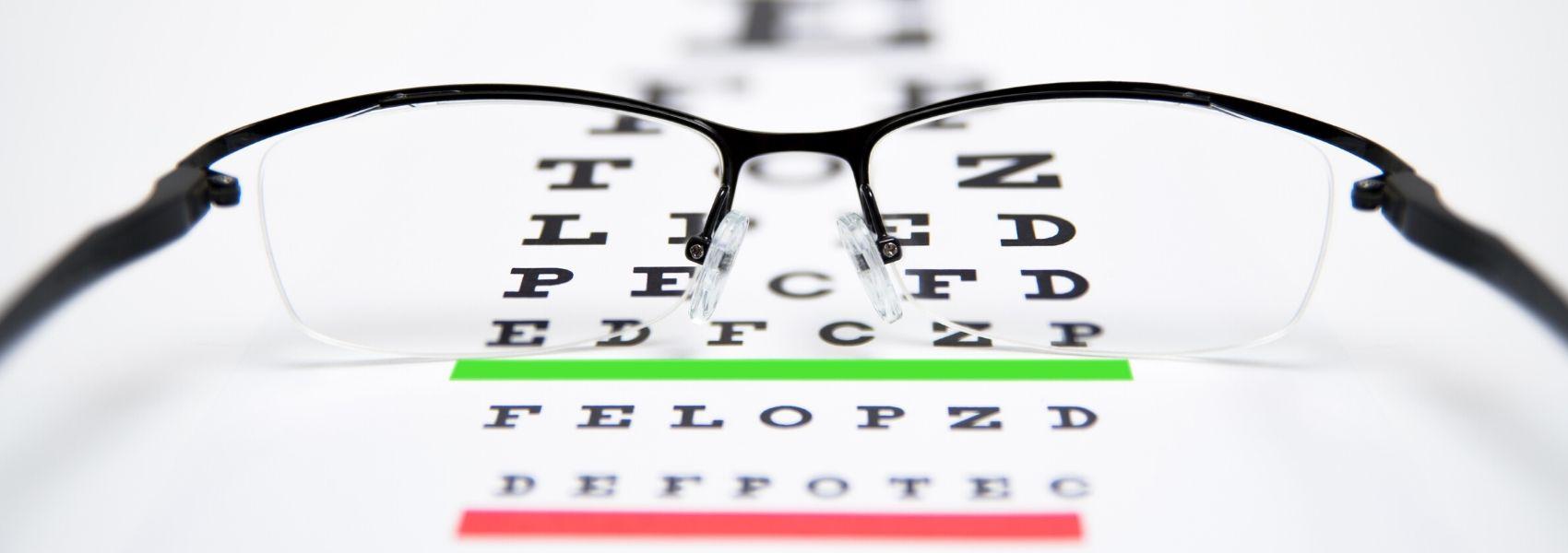 consultas de oftalmologia gratuitas