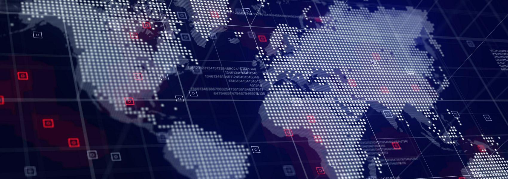 Qual o nível de preparação do mundo para uma pandemia? Estudo dá a resposta