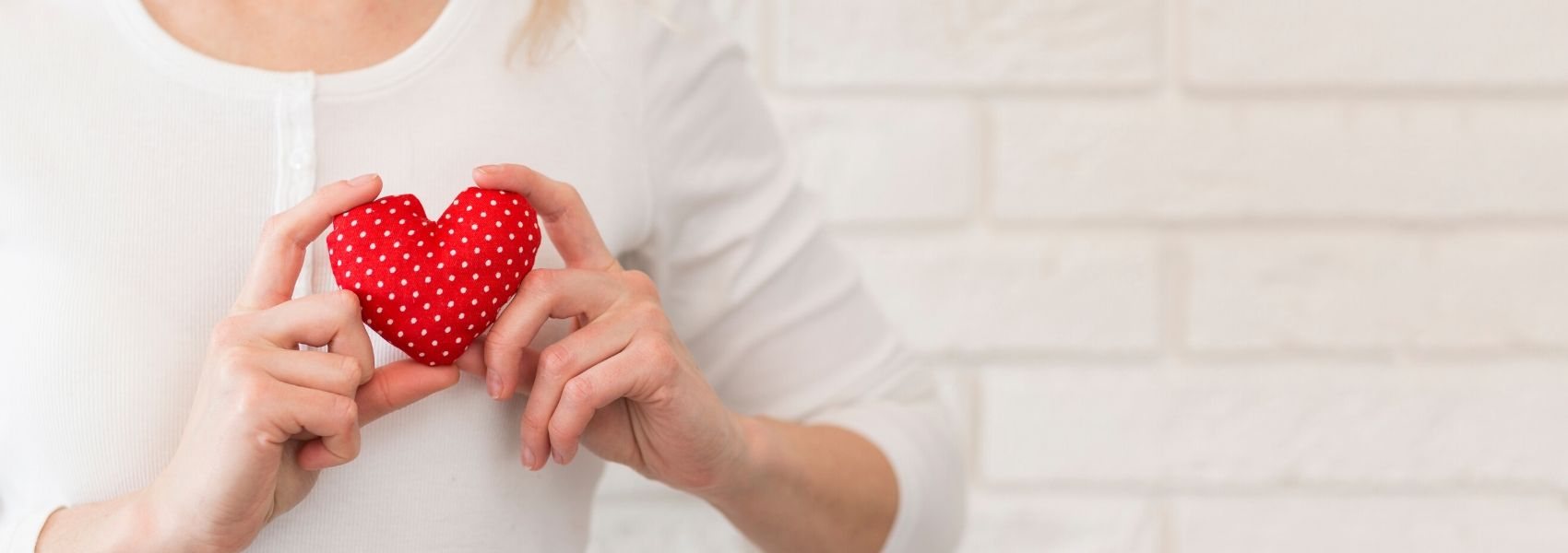 mulheres e enfarte