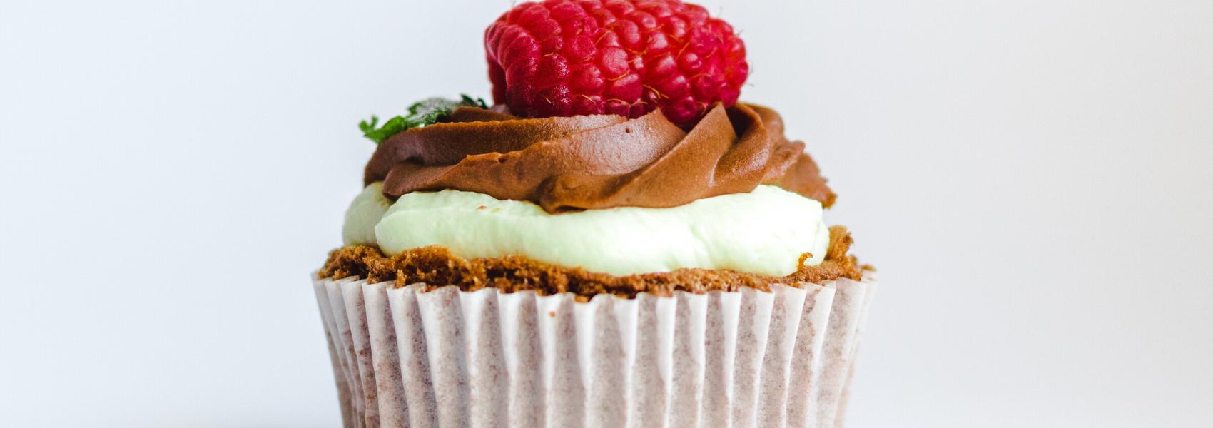Aditivo alimentar comum pode causar danos na saúde intestinal