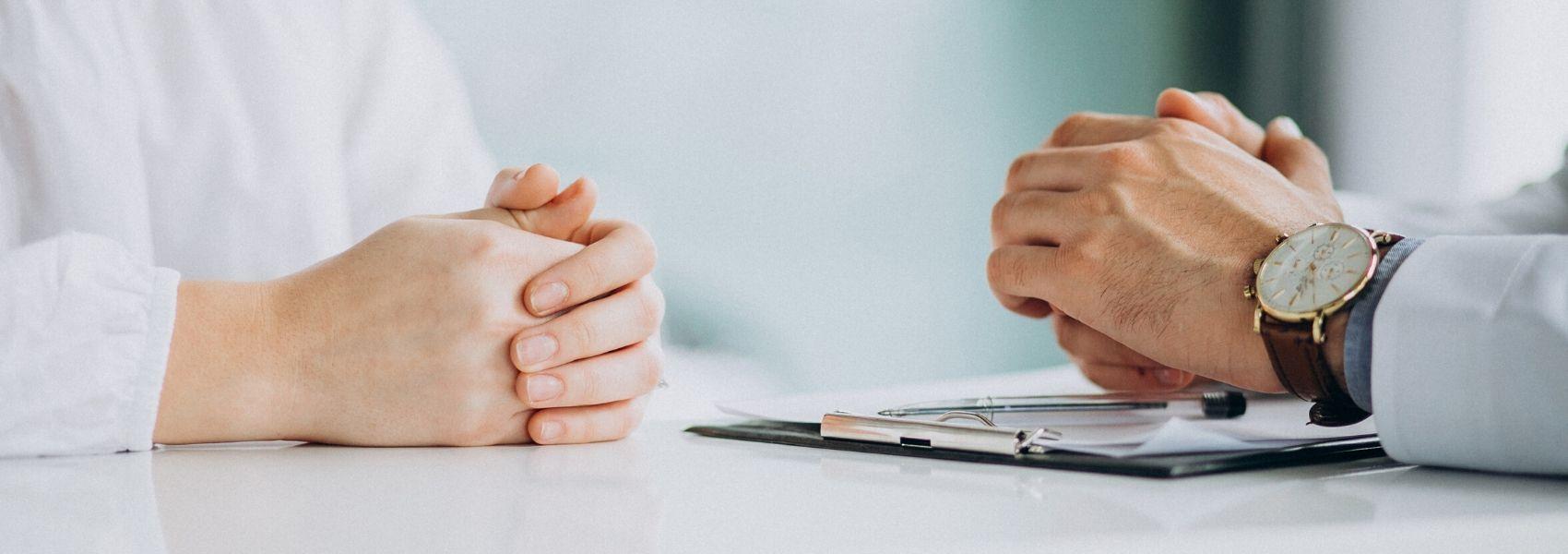 Especialista alerta: adiamento de exames pode afetar diagnóstico e tratamento do cancro