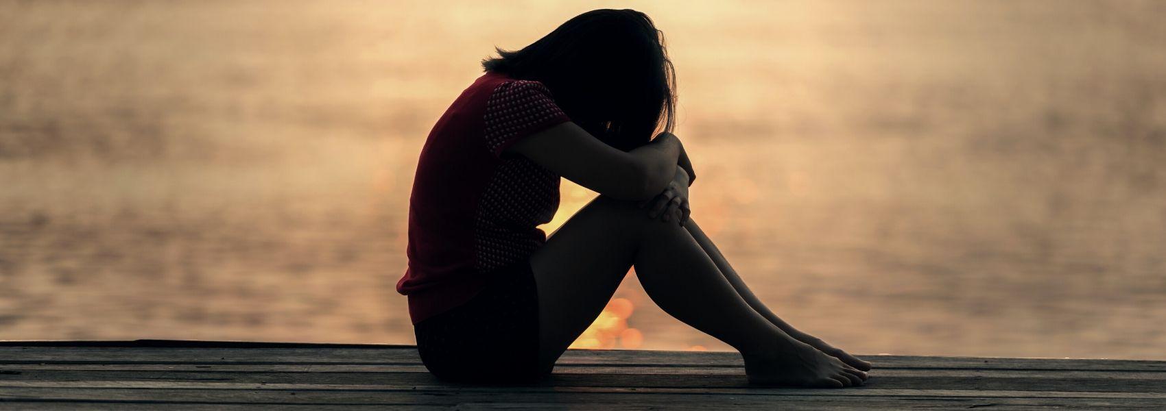 mulheres com endometriose