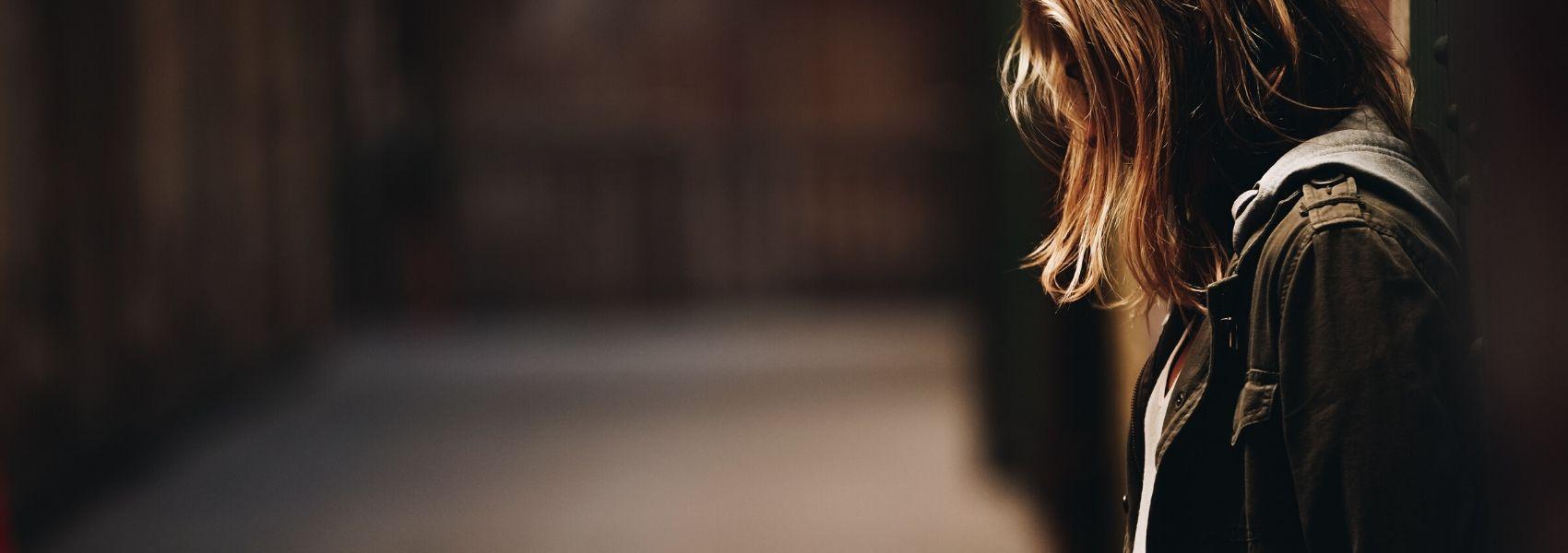 Consultas e tratamentos adiados colocam em risco doentes com esclerodermia