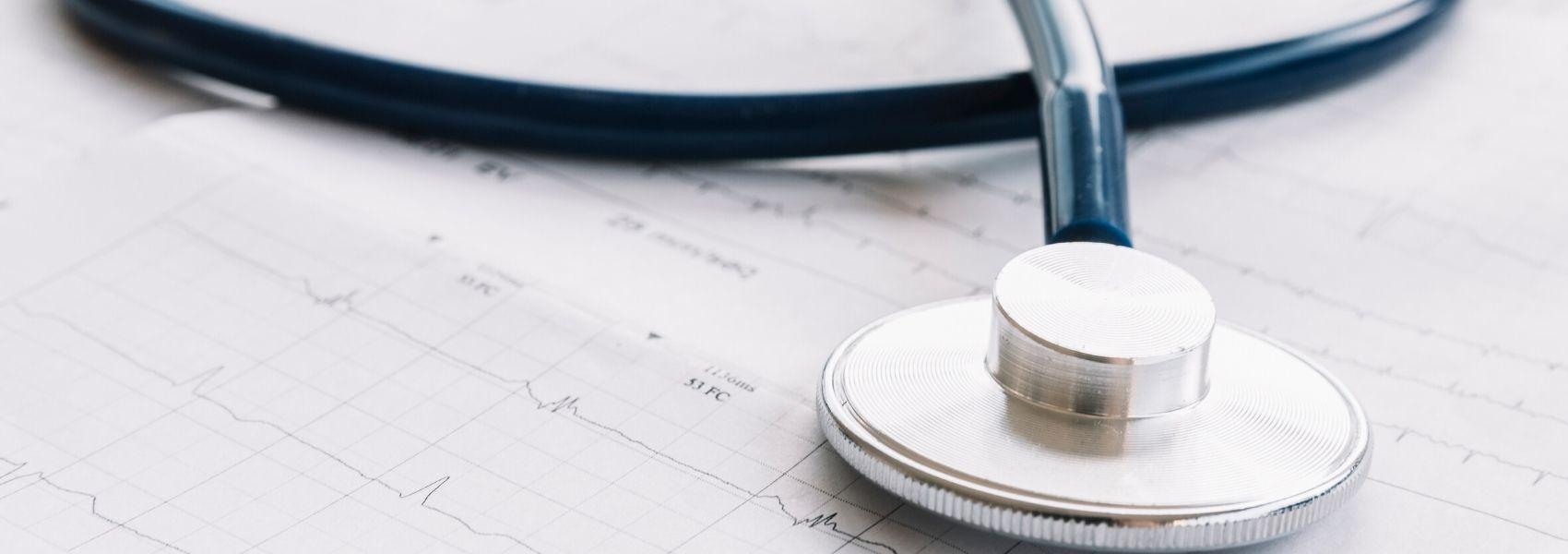 Vídeos ajudam a esclarecer dúvidas sobre pandemia e doenças cardiovasculares