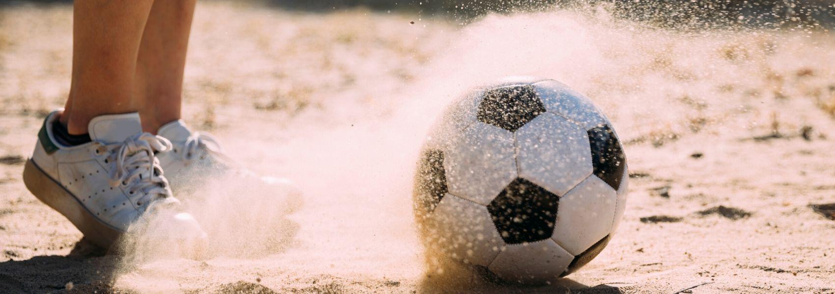 desporto juvenil