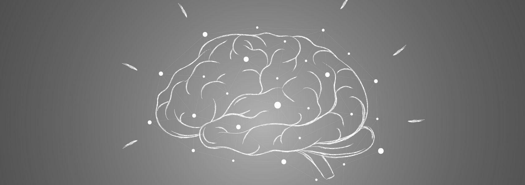 Cientistas descobrem gene protetor da doença de Alzheimer