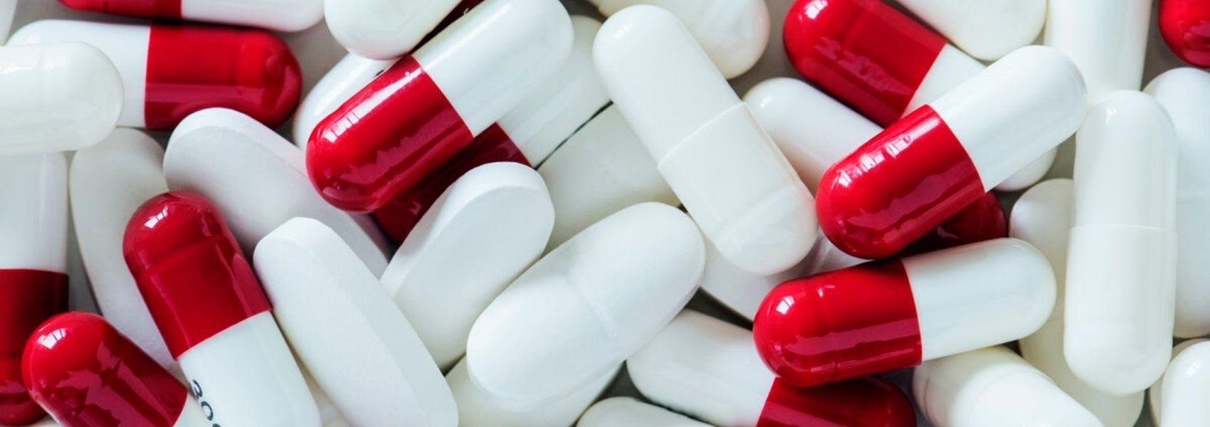 medicamentos inovadores