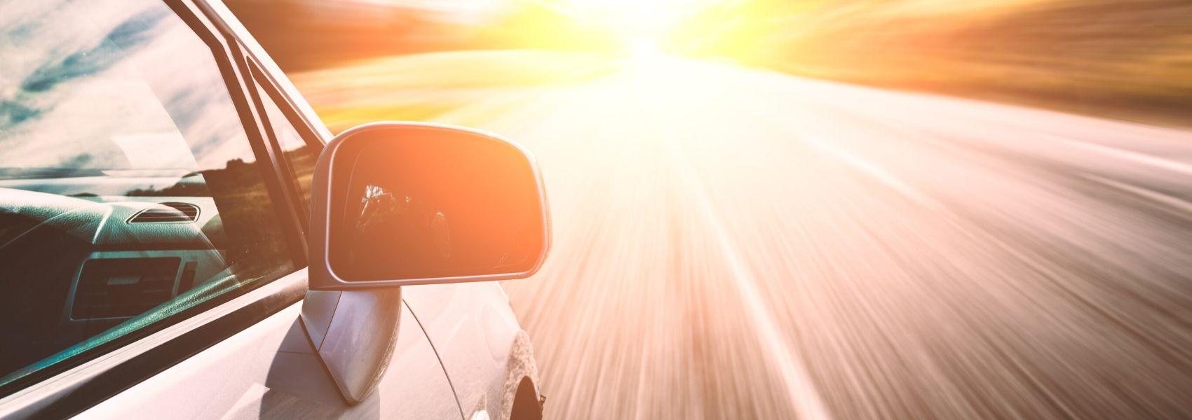 O confinamento resultou numa queda sem precedentes nas mortes nas estradas da UE