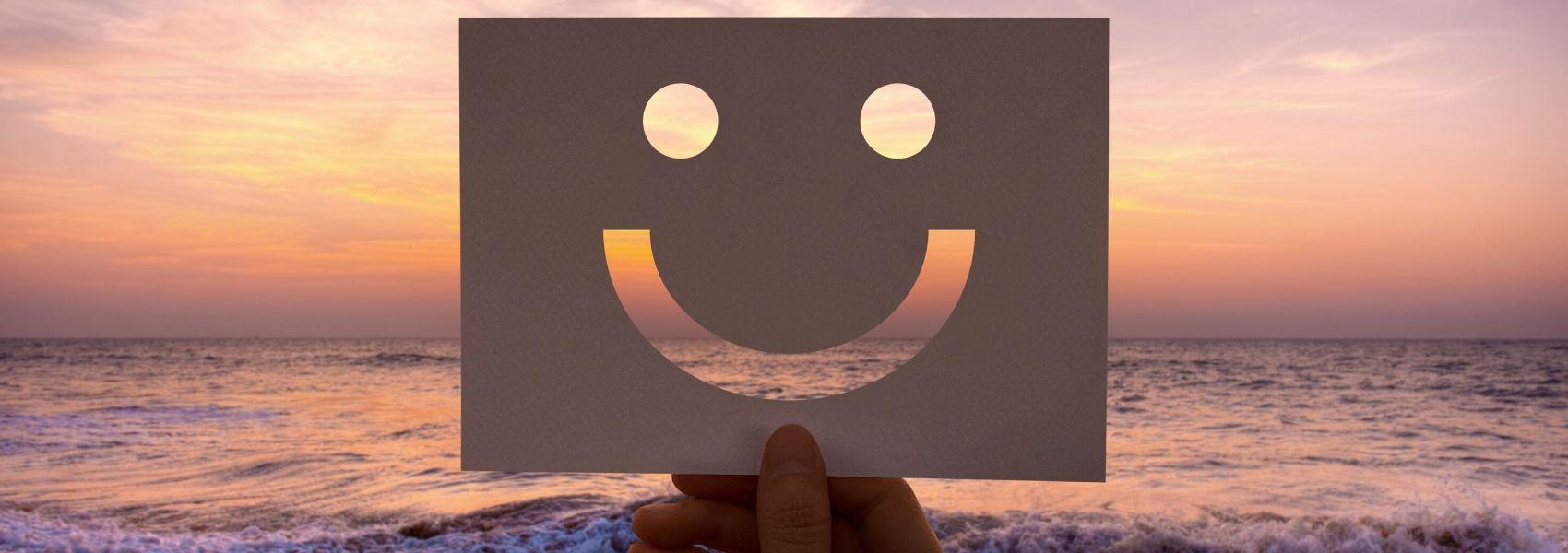 otimistas dormem melhor