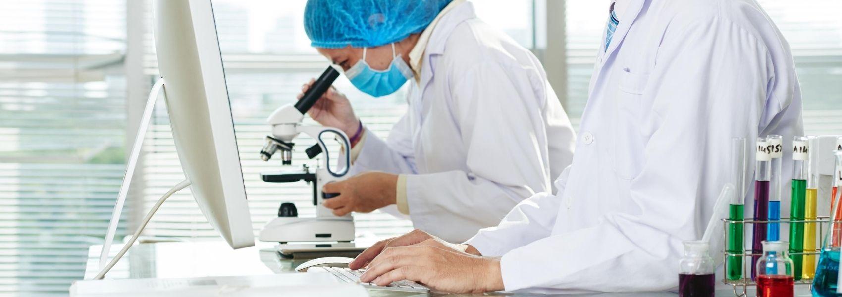 P-BIO quer fazer de Portugal a Fábrica da Europa para a Saúde