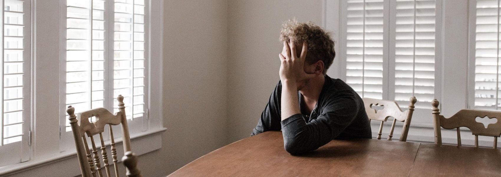 Ciática, uma dor comum em várias idades