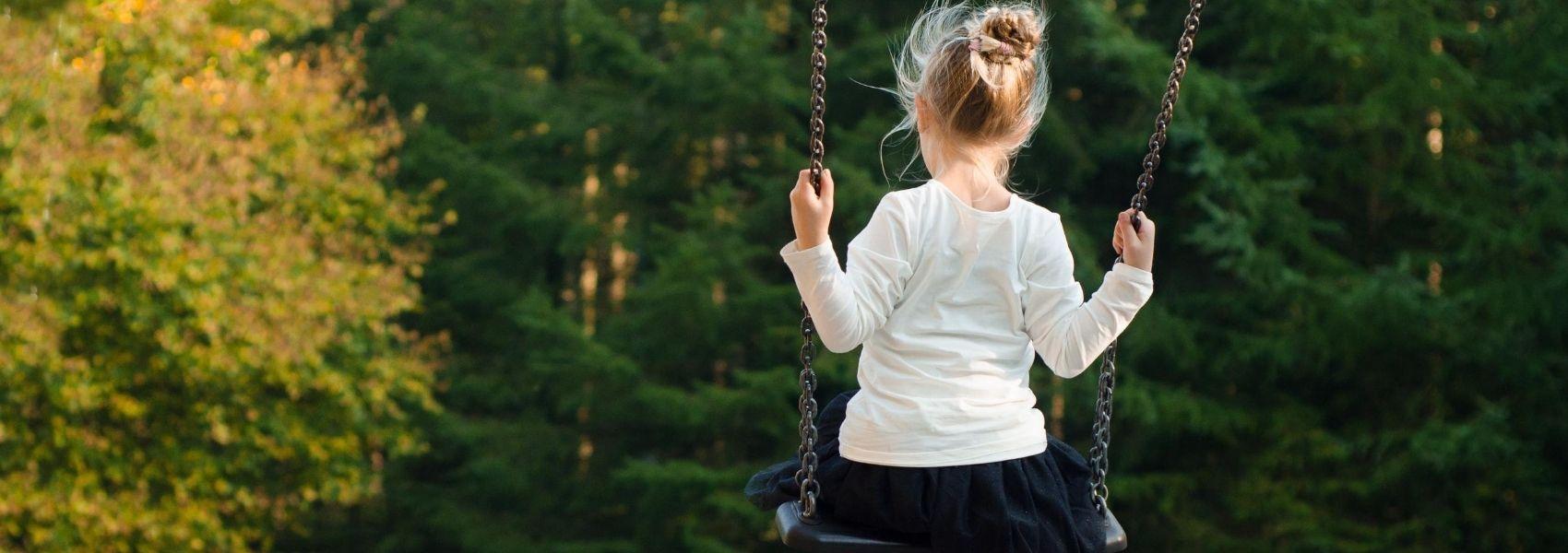 desigualdades sociais e saúde das crianças
