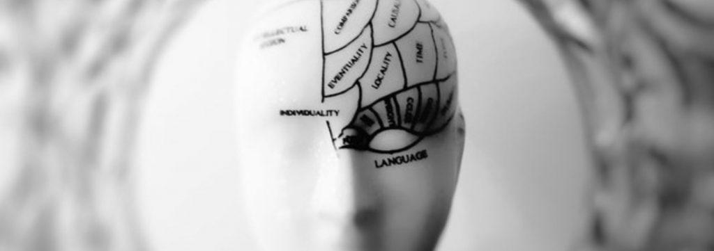 danos neurológicos