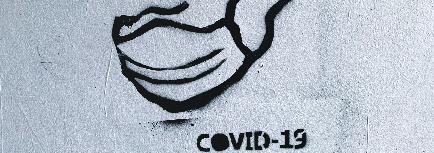 Cientistas acreditam que COVID-19 se tornará sazonal… mas não para já
