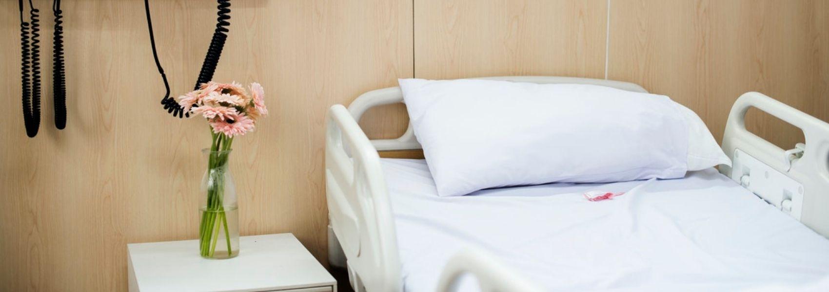 Em oito anos, gastaram-se 89,1 milhões de euros com hospitalizações por esquizofrenia nos hospitais públicos