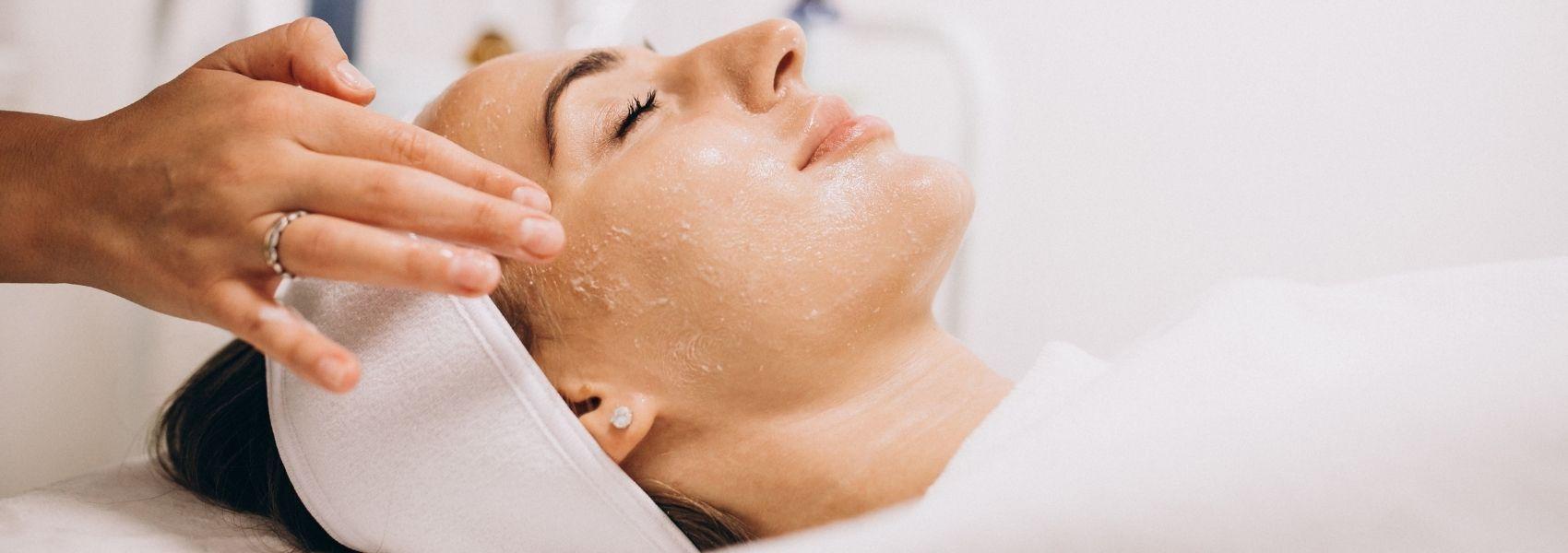 Rejuvenescimento facial: cada vez mais procura de tratamentos minimamente invasivos