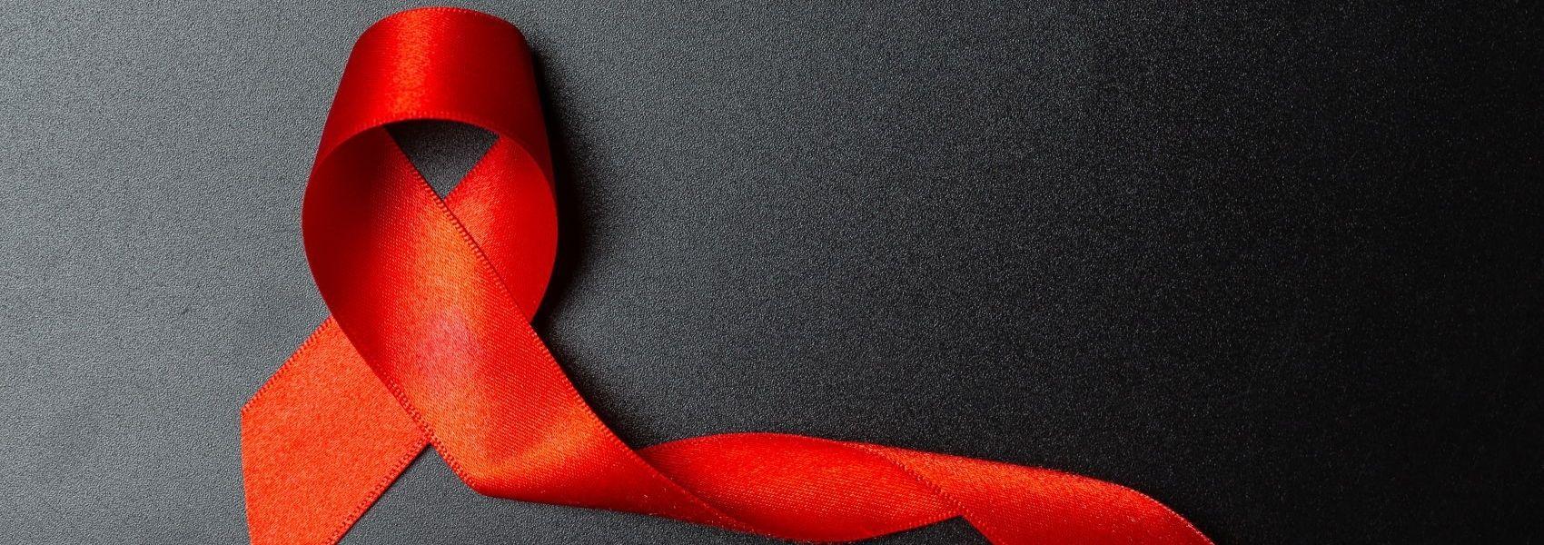 VIH por diagnosticar