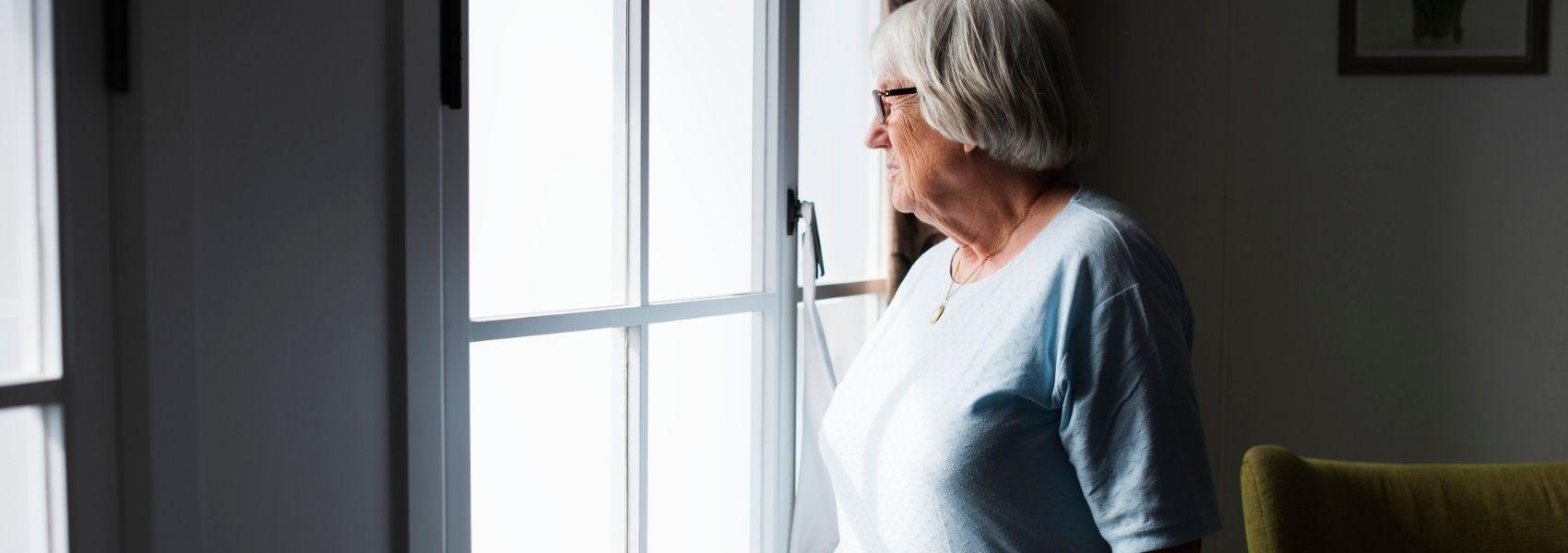 A maioria dos doentes com diabetes tipo 2 correm risco alto de enfarte ou AVC