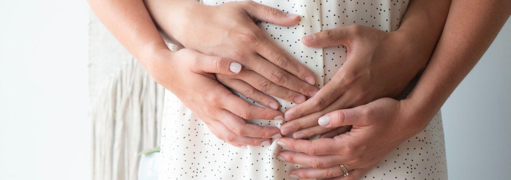 """""""Terapia em Casa"""": aprender a gerir stress e ansiedade na gravidez em tempos de pandemia"""