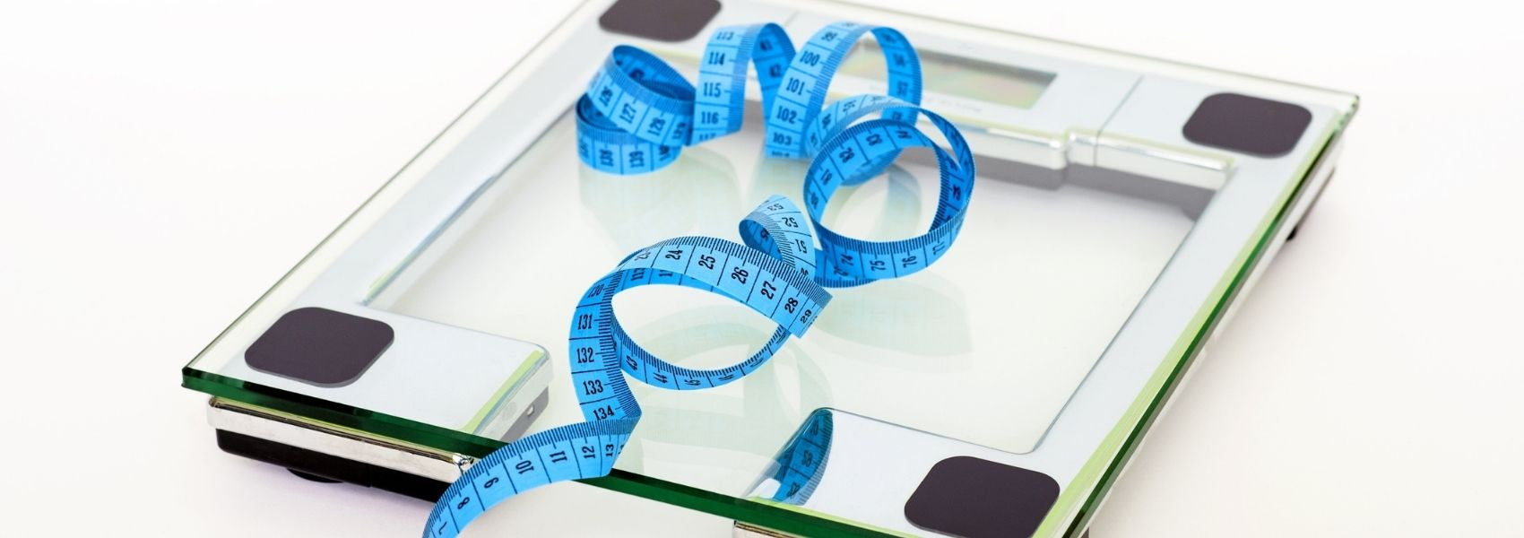 Estudo revela que o excesso de peso influencia o funcionamento do cérebro