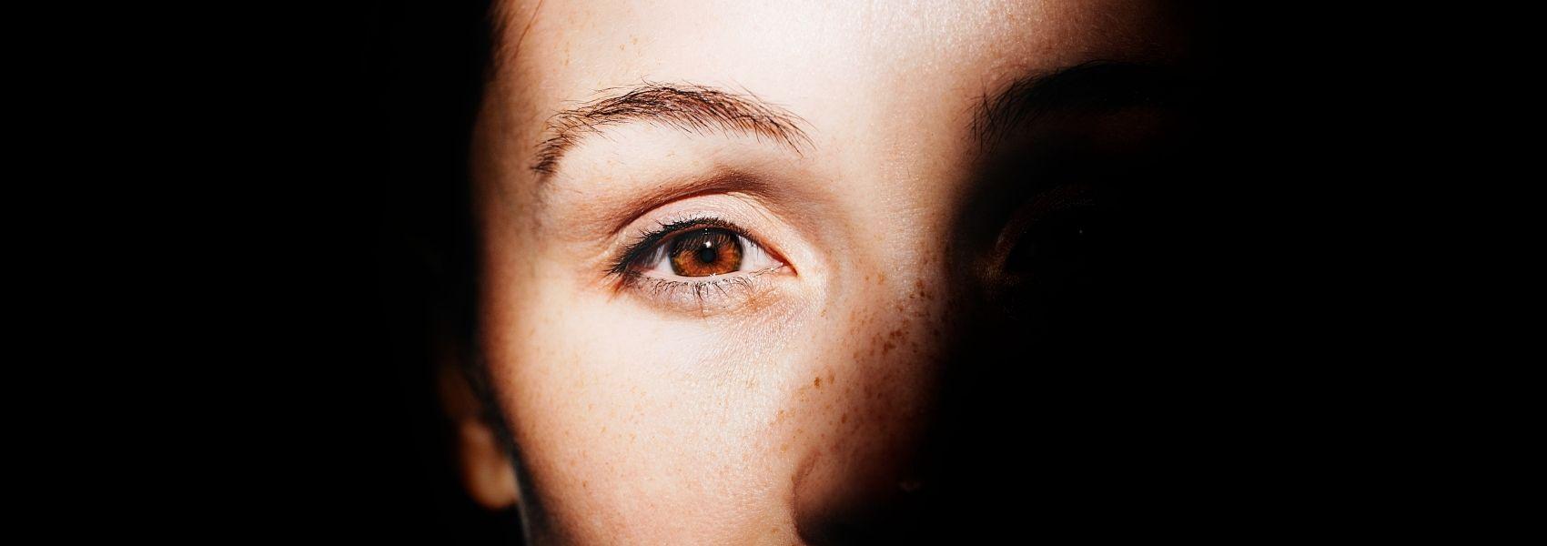 Equipa internacional identifica 127 genes do glaucoma no maior estudo do género