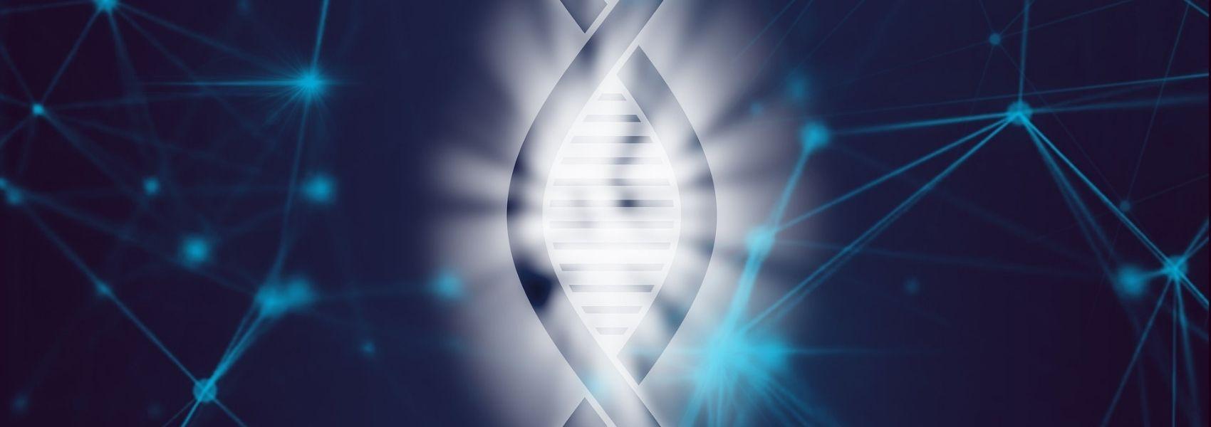 Inovação no tratamento das doenças raras em discussão