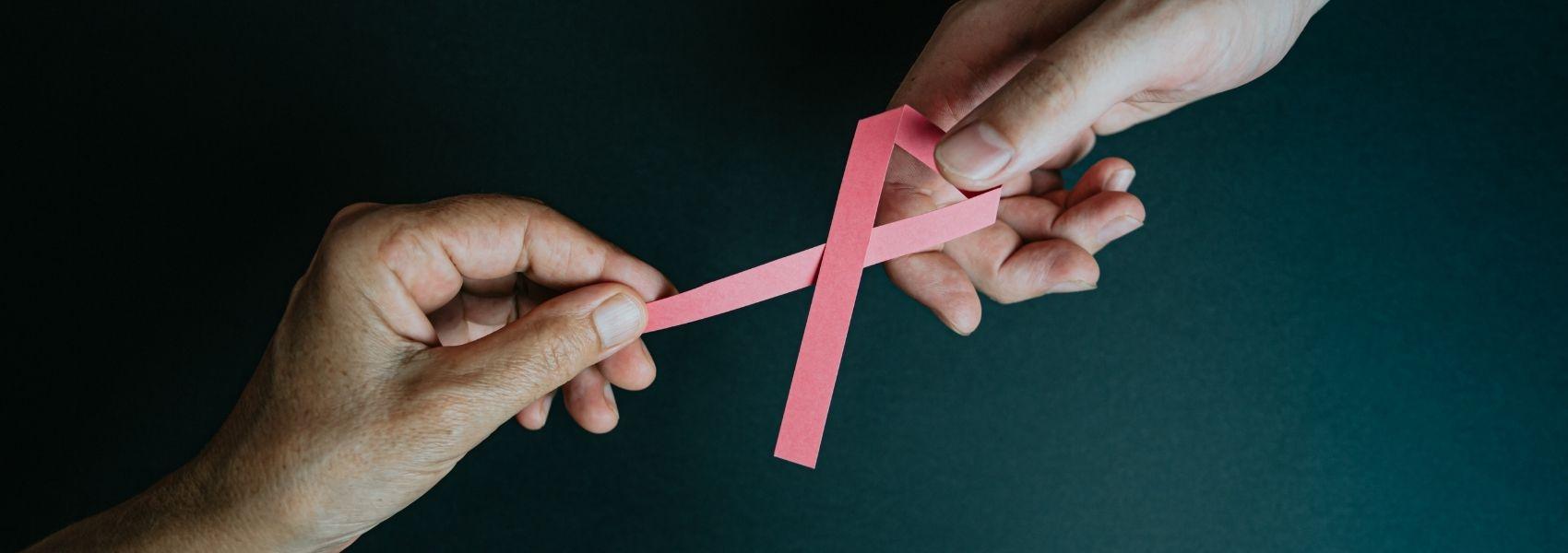 Inquérito vai avaliar impacto económico e psicossocial do cancro da mama em Portugal