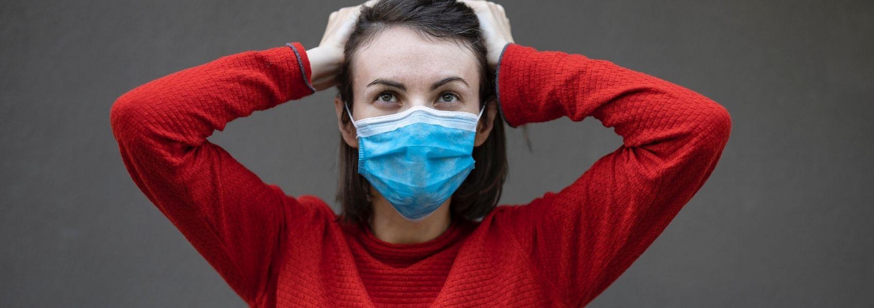 As cirurgias e tratamentos estéticos em alta na pandemia