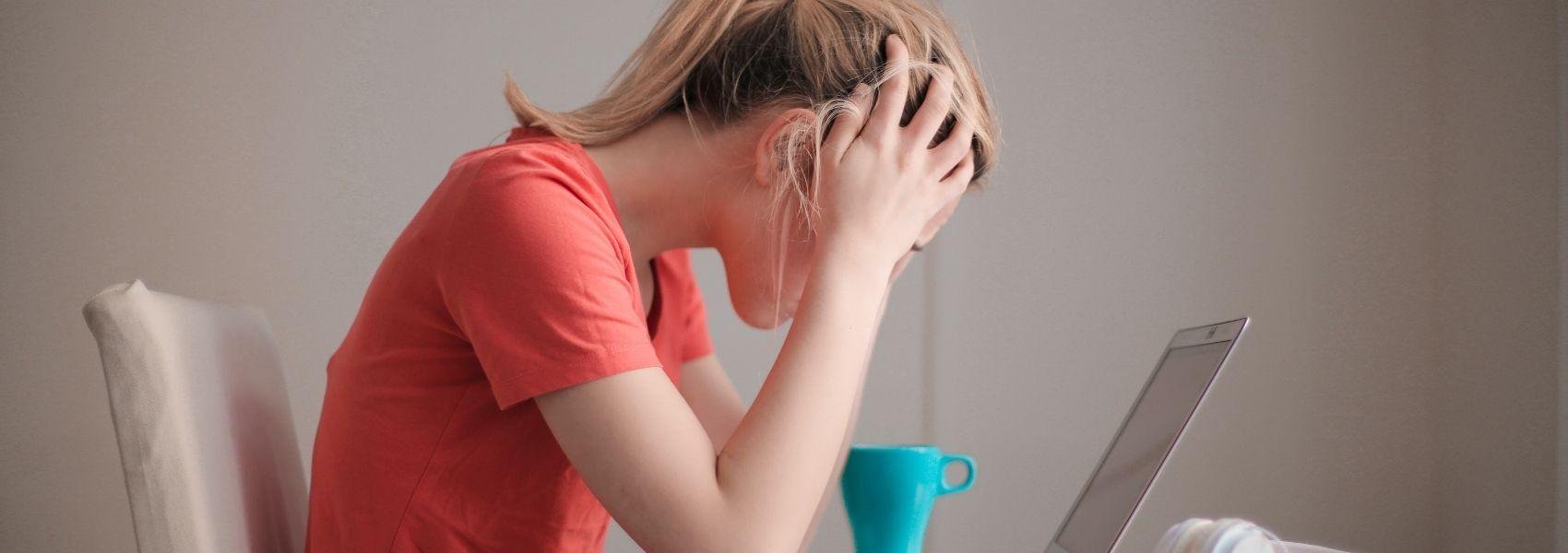 Apesar dos benefícios, viver sem stress pode prejudicar a função cognitiva
