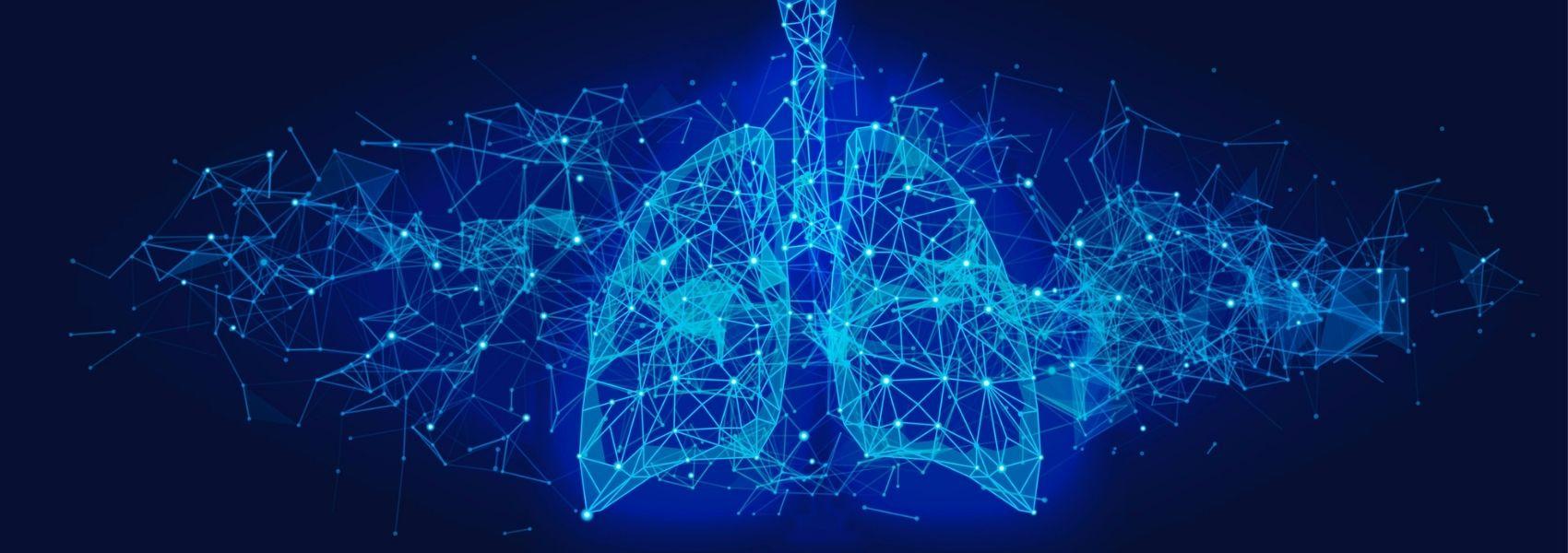 Especialistas identificam mecanismo da pieira, que pode melhorar o diagnóstico das doenças pulmonares