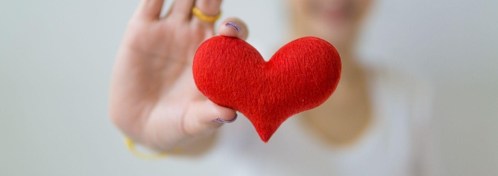 Risco de ansiedade e depressão após implante de um dispositivo cardíaco