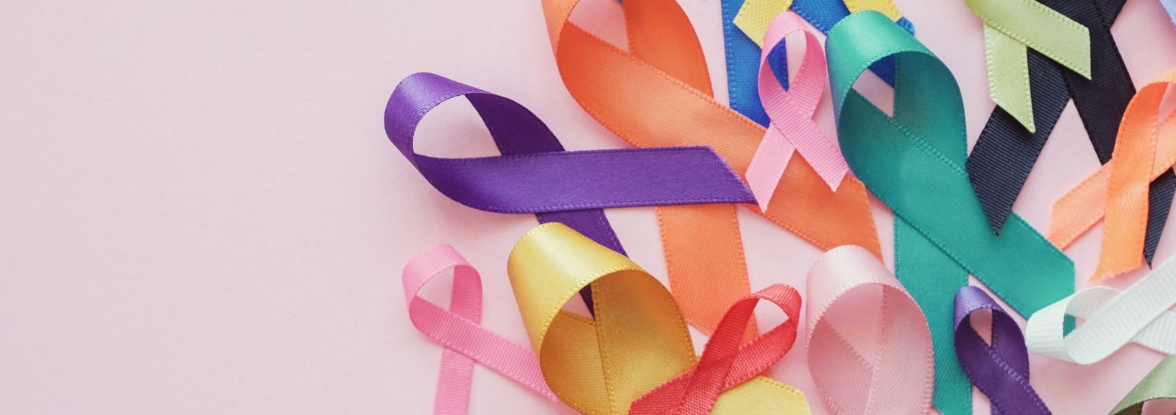 Adolescentes e adultos jovens com cancro não têm atendimento especializado