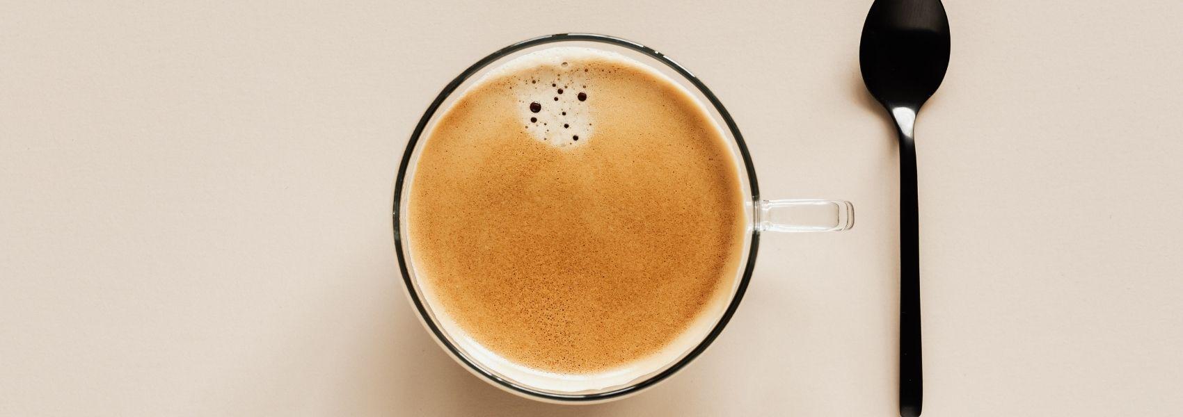 Expresso, café com leite ou descafeinado? O código genético condiciona o seu desejo por café