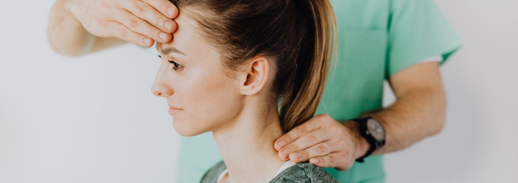 O que precisa de saber sobre o cancro da cabeça e do pescoço