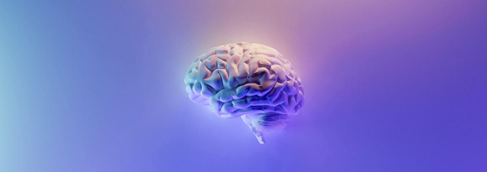 O coronavírus não infeta o cérebro, mas provoca muitos danos