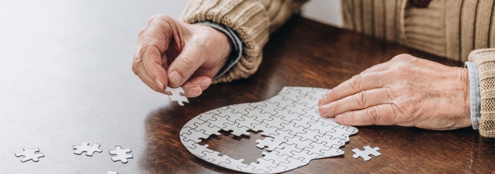 Estudo revela os sintomas de Parkinson que os doentes mais desejam ver melhorados