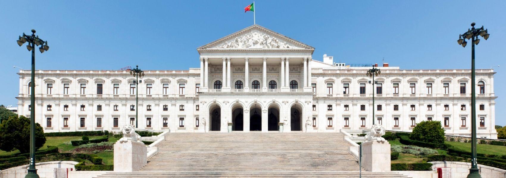 Assembleia da República dá razão aos doentes com fibrose quística