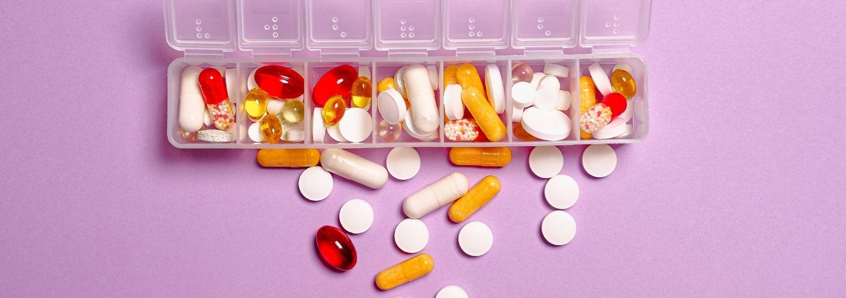 911Pharma, a nova plataforma online que quer complementar a farmácia física