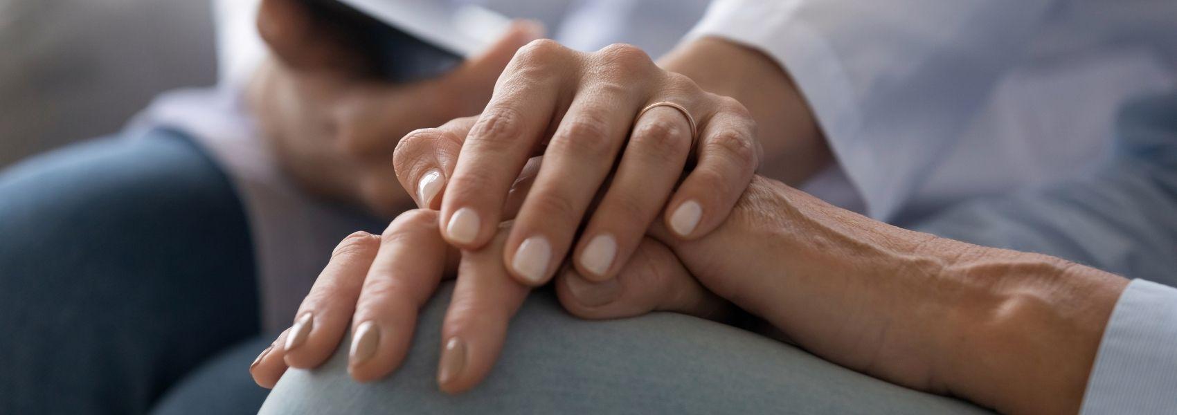Portugal vai ter uma União de Associações de Doenças Raras